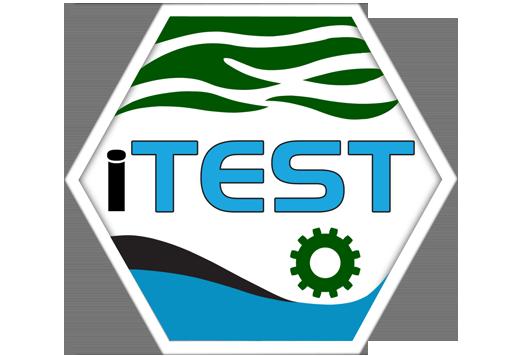 iTEST Assessment System